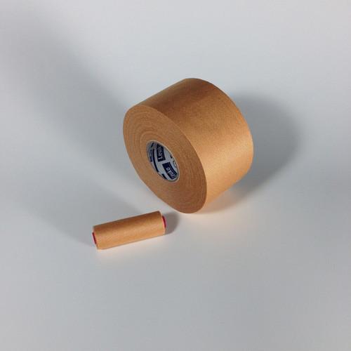 Leukotape P Mini & Standard Rolls