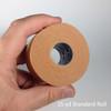 Leukotape P Standard Roll - 15 yd