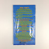 Back of Trail Toes Single-Use Packet - 0.25 oz (7 g)