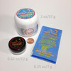 Trail Toes Anti-Friction Cream Selection