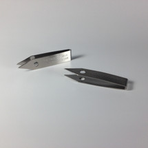 Sliver Gripper™ Tweezers