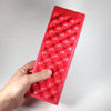 Folding Sit Pad - Stash in your pack pocket for quick access
