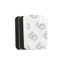 Tenacious Tape Mini Repair Patches - Clear & Black