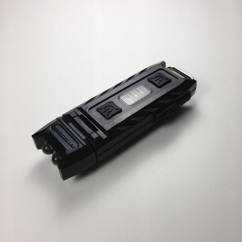 Nitecore THUMB USB Rechargeable Light