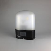 Nitecore LR10 USB Rechargeable Pocket Lantern