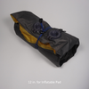 12 in. for Inflatable Pad