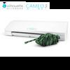 Silhouette CAMEO 3 - Vinyl & Paper Cutter (+bonus)