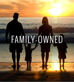 family-owned-ht-jpg.jpg