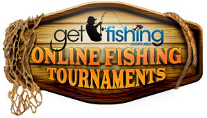 tournaments-logo-for-web-use-300x172.png