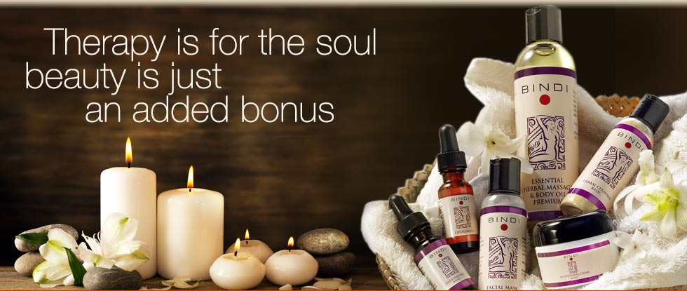 spa-products-1.jpg