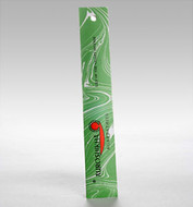 Lily Of Valley Incense Sticks