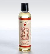 Bath Oil - Nagarmotta (Aphrodisiac)