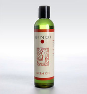 Bindi Neem Oil 4 Oz