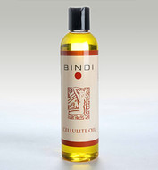 Bindi Cellulite Oil