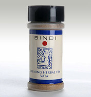 Bindi Herbal Teas - Vata