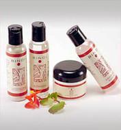 Problem Skin Care Kit