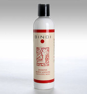 Jasmine Body Lotion 8 Oz