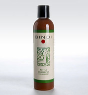 Ritha Shampoo 8 Oz (Herbal)