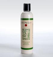 Sunscreen Combo - Kapha