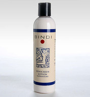 Sunscreen Combo - Vata