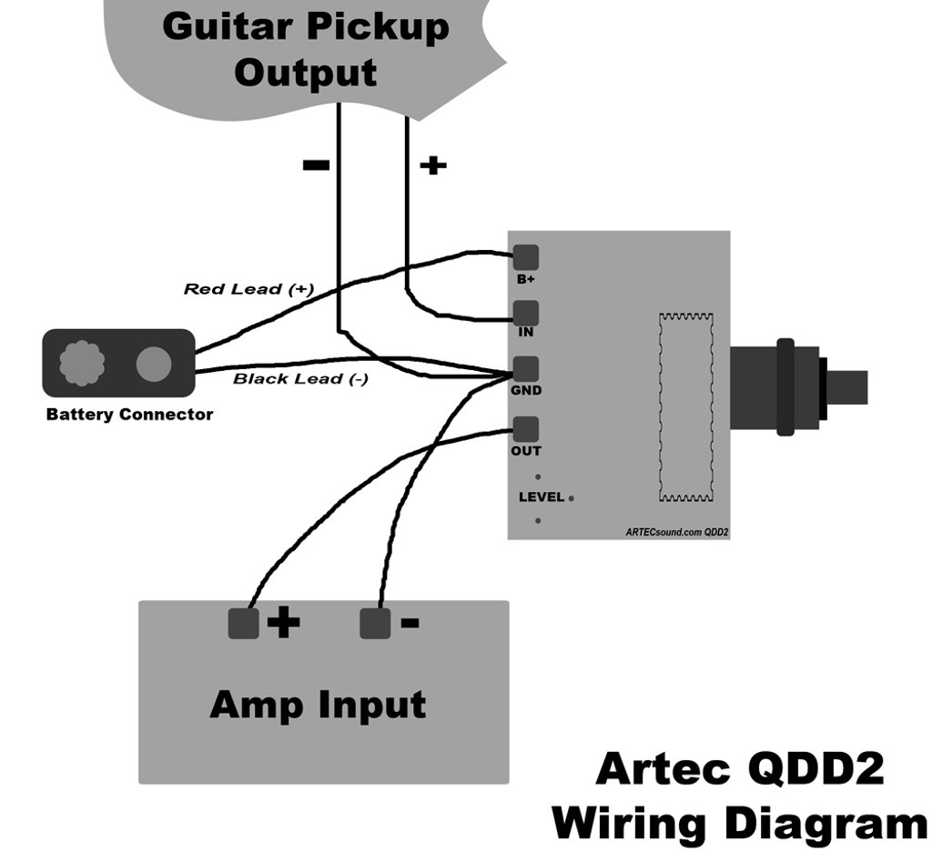 52 012 01 Wiring Diagram__77186.1394381290?c=2 psycho knob board internal distortion boost overdrive for guitar boost leash wiring diagram at eliteediting.co