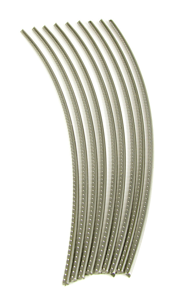 jescar super jumbo nickel silver fret wire 6 ft c b gitty crafter supply. Black Bedroom Furniture Sets. Home Design Ideas