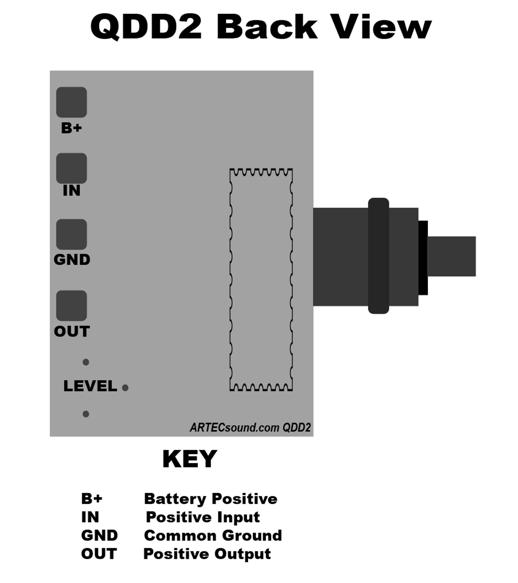 52 012 01_Board_Diagram__84919.1394381290?c=2 jenn air wiring diagram model w130 jenn air w116, jenn air w125 jenn-air s136 wiring diagram at readyjetset.co
