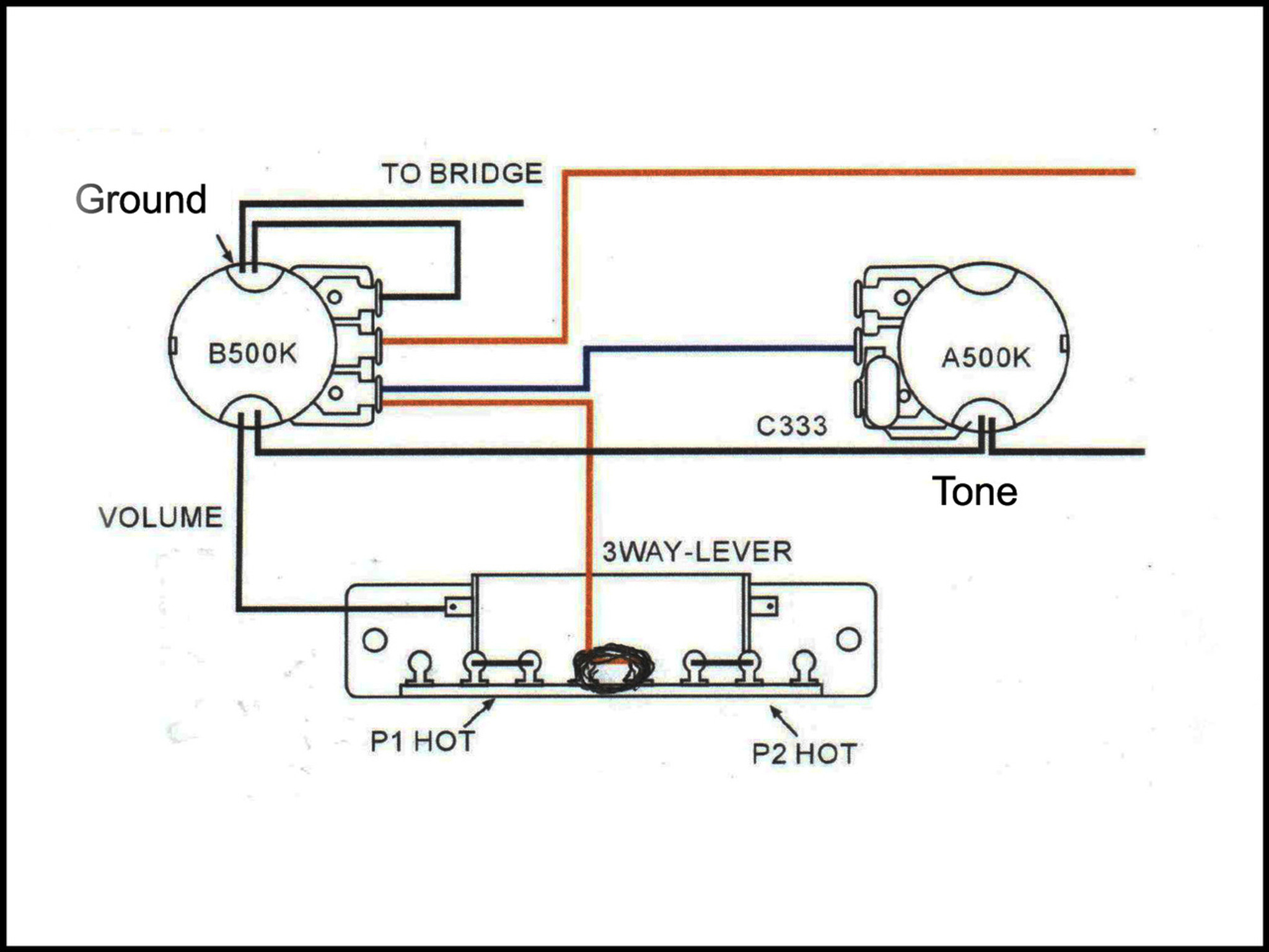 Piezo Bridge Wiring Electrical Diagrams Diagram Schematic Circuit Connection U2022 Rpm Activated Switch