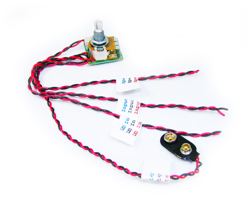 52_001_01_Product_Image_Pre_Wired__40248.1400069385.500.659?c=2 2 5w artec amp circuit board with pre wired leads c b gitty leash electronics wiring diagram at virtualis.co