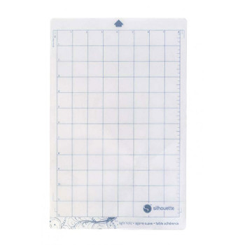 CAMEO 12 in. x 24 in. Cutting Mat