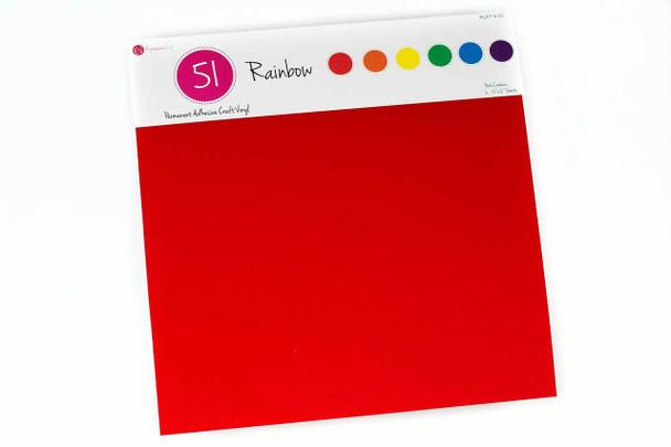 Rainbow Pack - Series 51