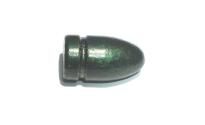 9mm 135 Gr. RN - 500 Ct.