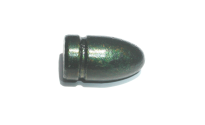 9mm 135 Gr. RN - 3300 Ct. (Case)