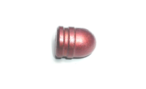 9mm 95 Gr. RN - 5000 Ct. (Case)