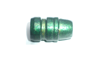 .41 Caliber 215 Gr. SWC - 2000 Ct. (Case)