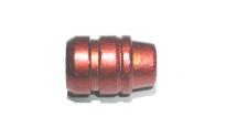 .44 Caliber 215 Gr. SWC - 100 Ct.