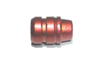 .44 Caliber 215 Gr. SWC - 500 Ct.