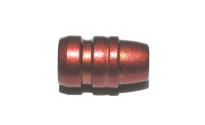 .44 Caliber 240 Gr. SWC - 1900 Ct. (Case)