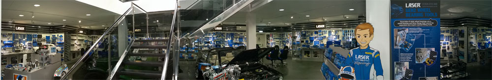 showroom-laser-autofastfit.jpg