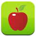app-betheal.png