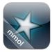 app-ibgstar.png