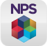 app-icon-nps.png