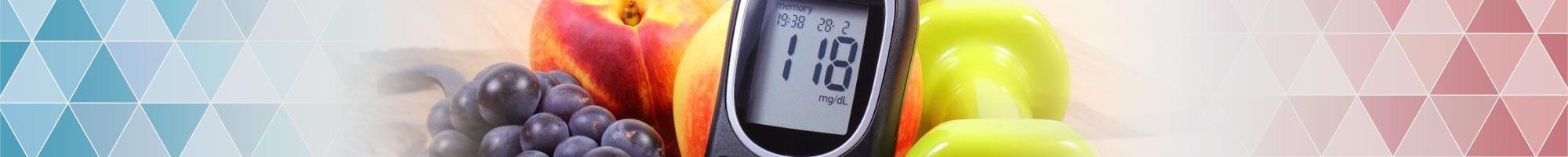 diabetes-header.jpg