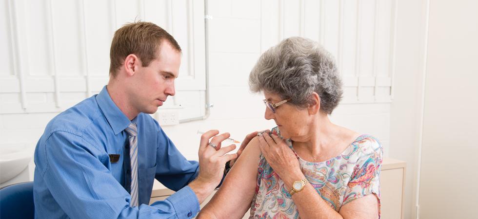 flu-vaccine-banner.jpg