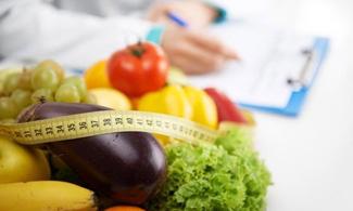 free-diet-information.jpg