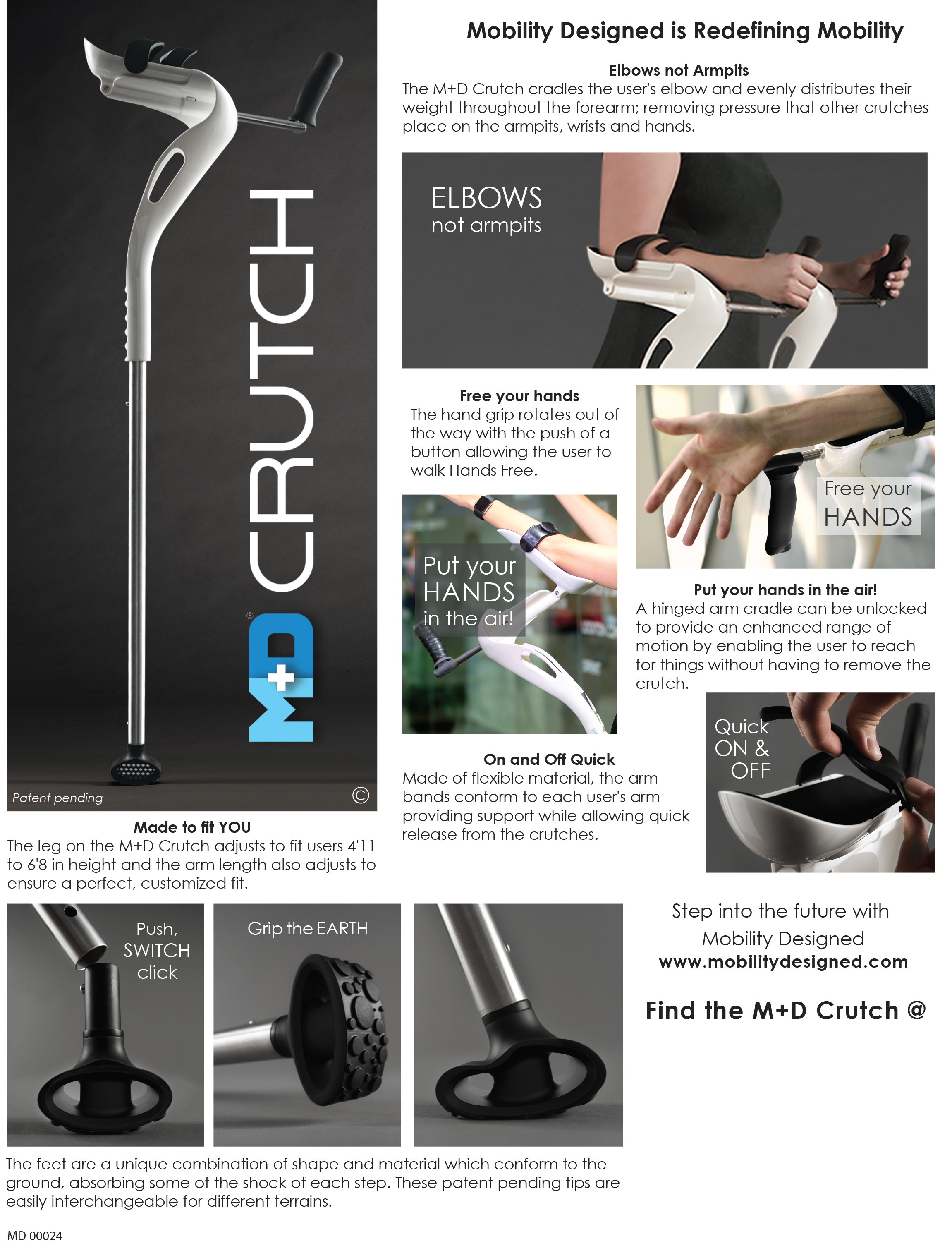 md-00024-m-d-crutch-flyer-for-retailers.jpg