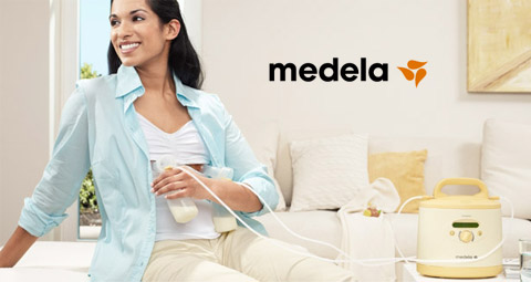 medele-breast-pump-hire.jpg