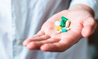 medicine-aid.jpg
