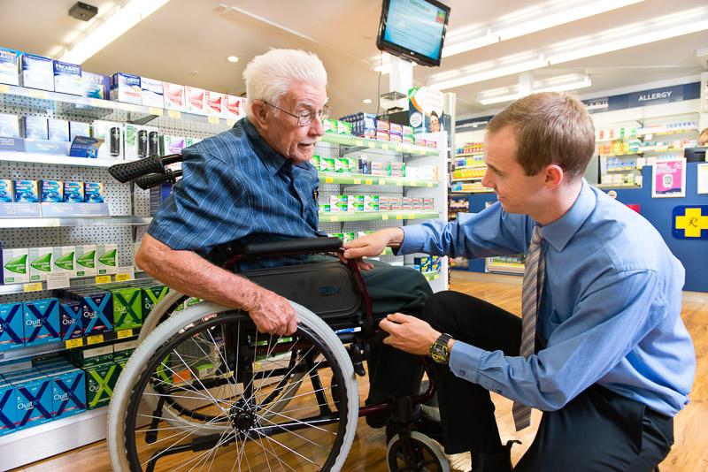 super-pharmacy-plus-026-wheelchair.jpg