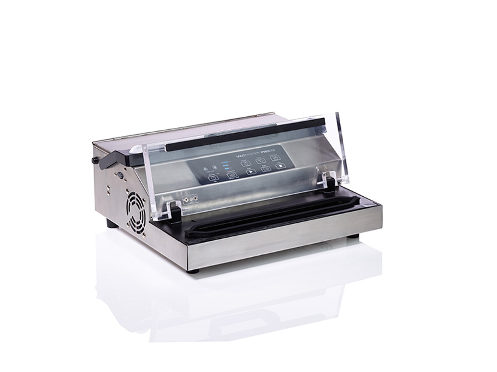VacMaster PRO350 food vacuum sealer machine